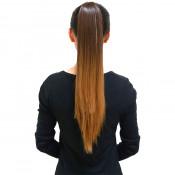 Опашка за коса
