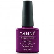 Output - UV/Led Canni Soak-off гел лак за нокти