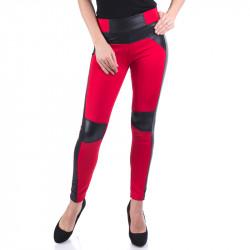 Спортен дамски панталон ''Slim''