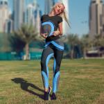 Дамски спортен комплект outfit Каталина