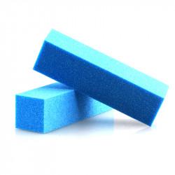 Полираща пила - блокче за ноктопластика 80/80