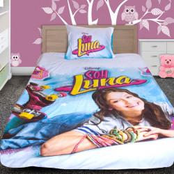 Детски спални комплекти