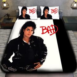 3D луксозен детски спален комплект BAD