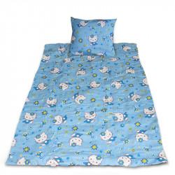 Бебешки спален комплект Hello Kitty 2