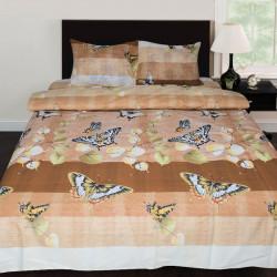 100% памук спални комплекти