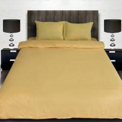 Луксозно спално бельо Yellow submarine