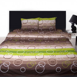 Ранфорс спални комплекти