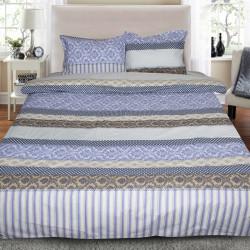 Луксозно спално бельо Toronto