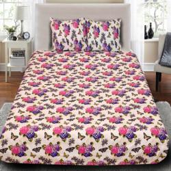 Луксозно спално бельо Amore